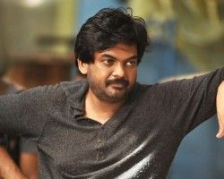 puri jagannadh receiving calls for loafer heroine