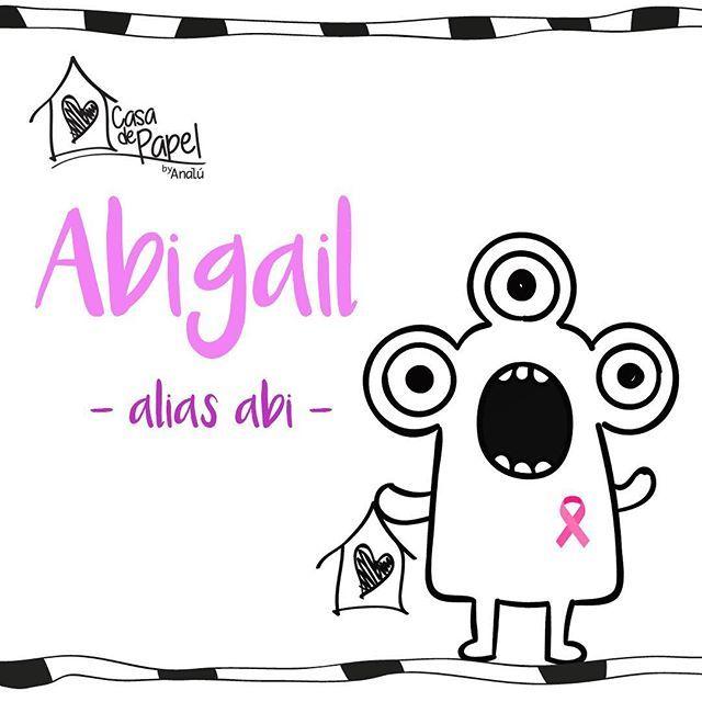 En Nuestra Casa, Abigail y todas las chicas nos unimos por un una causa!  . #DiaMundialDelCancerDeMama #ModoRosa #DíaMundialDelCáncerDeMama . #casa #diseño #colores #diversion #imaginacion #creatividad #ninos #papel #regalos #colorear #talentolocal #infantil #individuales #individualesdepapel #monstruosdepapel #ilustracion #individualesparacolorear #emprendimiento .