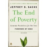 The End of Poverty: Economic Possibilities for Our Time (Paperback)By Jeffrey Sachs