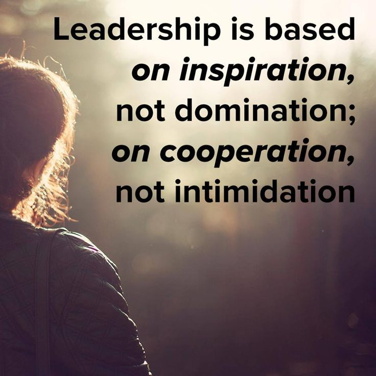 Lyric domination lyrics : 233 best Leader images on Pinterest | Leadership, Leadership ...