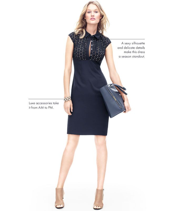 belted high low dress - Black Taylor rMiFcyx