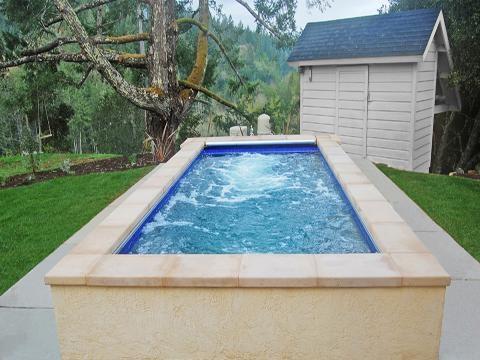 Endless Pools Santa Rosa, Endless Pools Sonoma County, Endless Pools  Sebastopol, Endless Pools