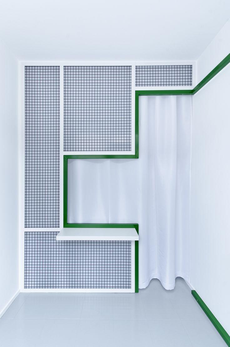 Gallery of Dent Protetyka / Adam Wiercinski Architekt - 6