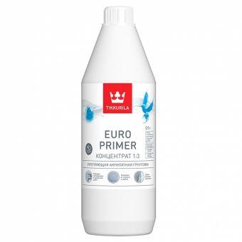 Tikkurila Euro Primer
