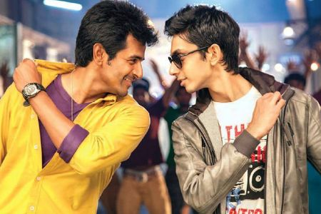 I am So Cool | Kakki Sattai (2015) - http://www.tamilsonglyrics.org/i-am-so-cool-kakki-sattai-lyrics/ - 2014, Anirudh, Anirudh Ravichander, Arun Raja Kamaraj, Kaaki Sattai, Siva karthikeyan - I am So cool lyrics from the movie Kaaki Sattai. I am So cool song sung by Anirudh & Sivakarthikeyan from Kaaki Sattai. Song Details of Uthu uthu from Kaaki Sattai:    Movie Music Lyricist Singer(s) Year   Kaaki Sattai Aniruth Ravichandar Yuga Bharathi Anirudh, Sivakarthikeyan 2014