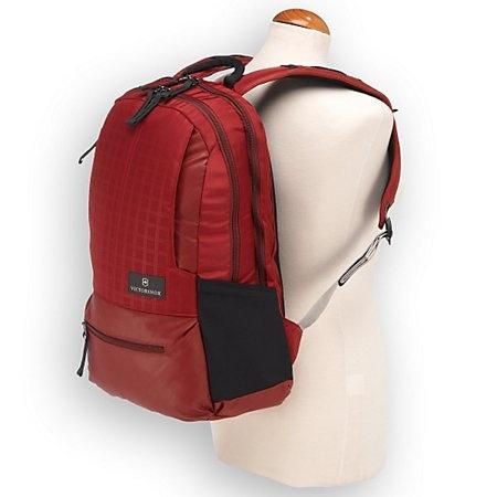 Victorinox Altmont 2.0 Rucksack mit Laptopfach 46 cm