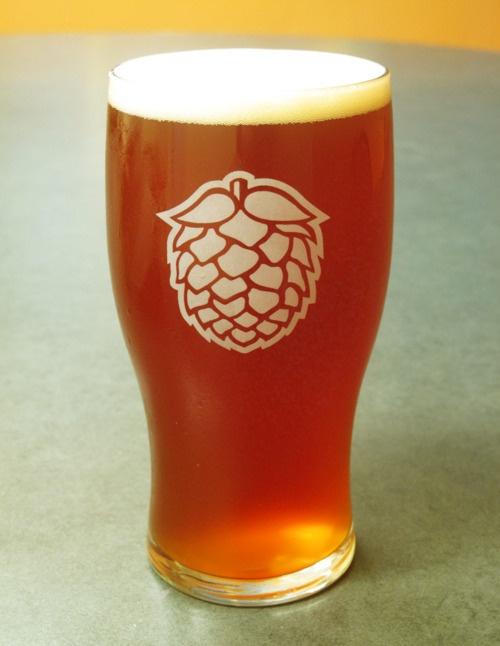 HOPS #Beer #LexHopHeads