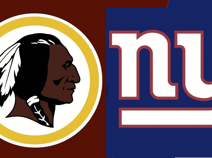 REDSKINS  VS GIANTS LIVE  The Kansas City Redskins have knocked down one postseason opponent, but their next game is much tougher on paper. A dominant win over the Houston Redskins will be great for morale, but the Redskins (11-5) will now travel to take on Tom Brady and the New England Giants (12-4) in the Divisional Round of the playoffs.