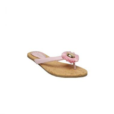 http://www.tracksuitsaleonline.com/juicy-couture-frankie-cute-flower-light-pink-sandals-p-242.html      Juicy Couture Frankie Cute Flower Light Pink Sandals