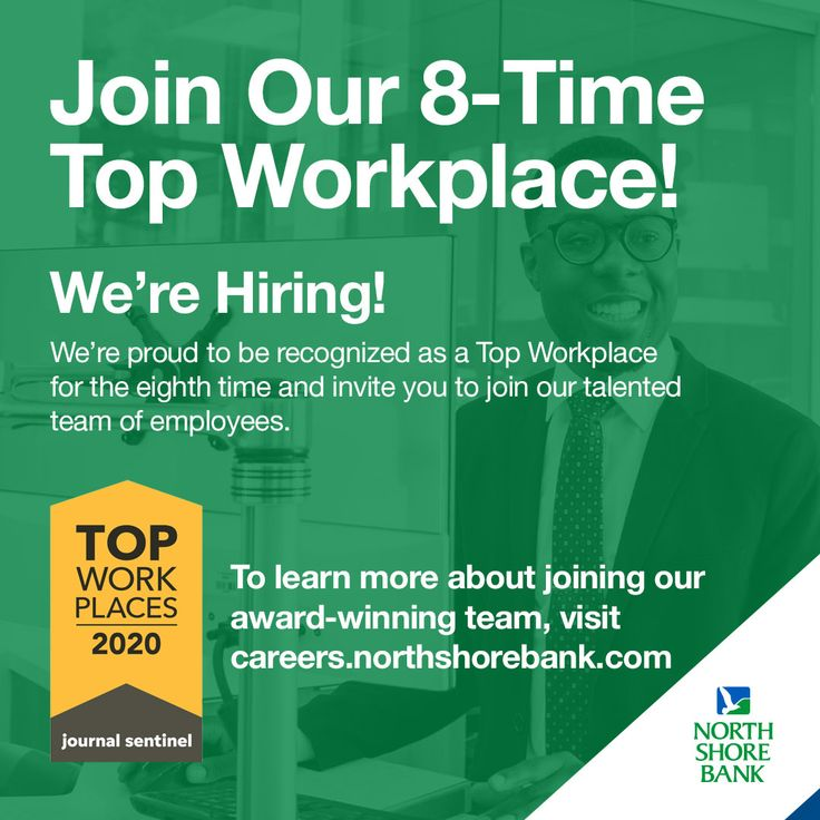 Careers in 2020 Work experience, Career, Workplace