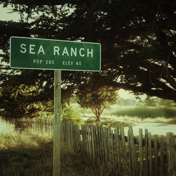 17 best images about sea ranch on pinterest vacation for Sea ranch house