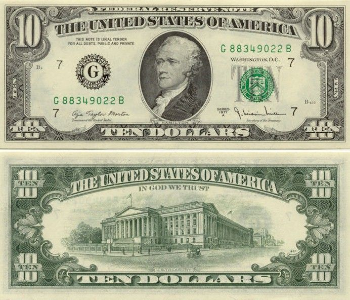 the united states debt or alive essay Free essay: iousa solutions the government budget balance is a country's   the united states public debt is money that is borrowed by the.