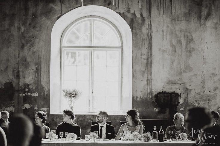jere-satamo_valokuvaaja-turku_wedding-photographer-finland-mathildedal-valimo-094.jpg