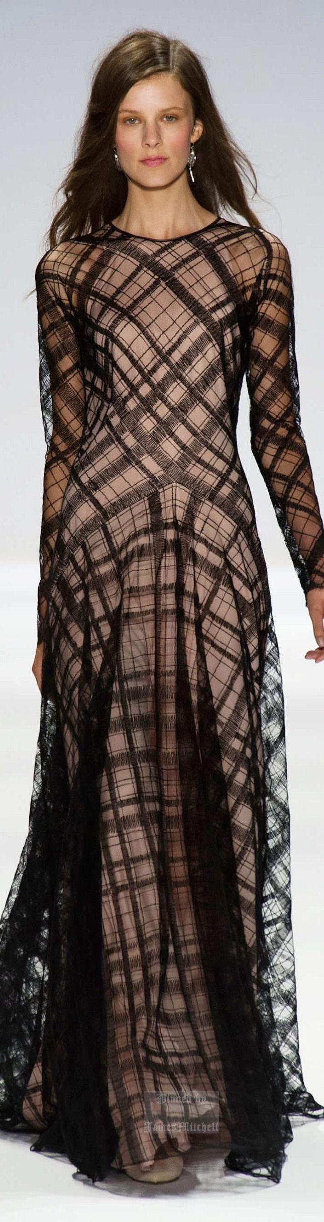 Tadashi shoji dresses 2018 longust