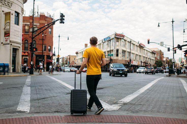 Quero morar na Irlanda – O que devo fazer? Descubra quais as possibilidades de conseguir um visto de trabalho ou a tão sonhada residência permanente para viver na Irlanda.