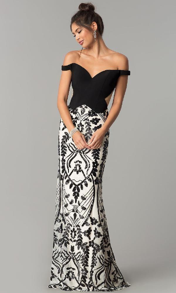 187a224a93a Temptation TE-7058 dress