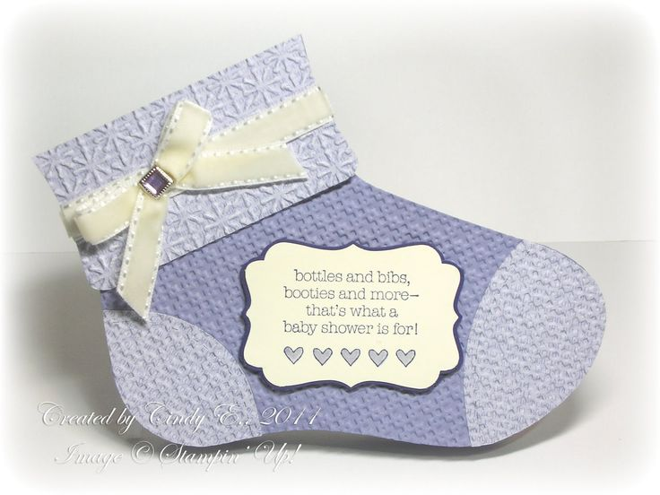 Collection of thousands of free Baby Shower Invitation Etiquette from all over the world.