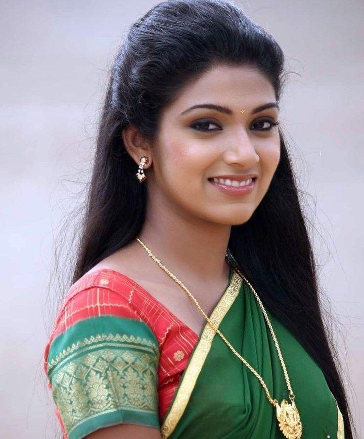 Pin by ALN Desikar on Women in 2020 | Desi beauty, Beauty