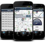 Mobilne aplikacje, takie jak Finder Online umożliwiające stały monitoring pojazdów, optymalizacji floty i zarządzania pracownikami. Przyjrzyjmy się zaletom mobilnych systemów telematycznych.