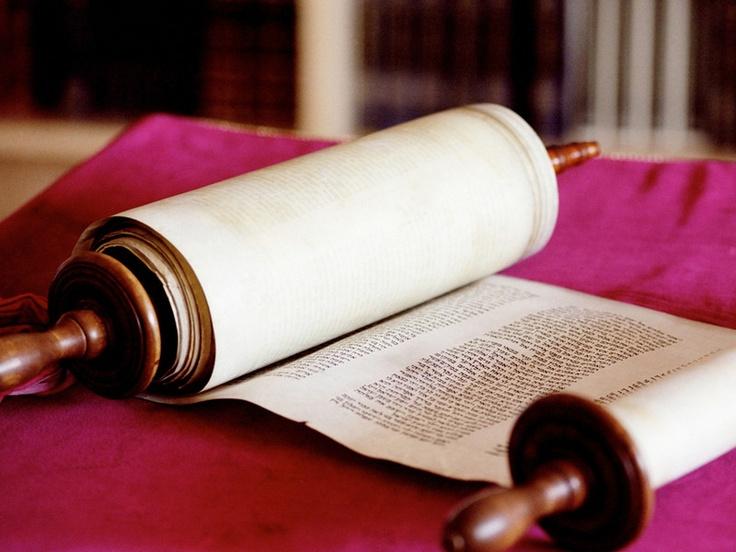 rosh hashanah and lunar calendar