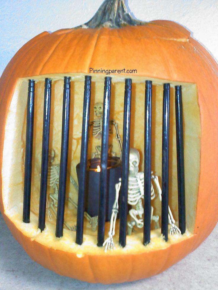 Best halloween images on pinterest holidays