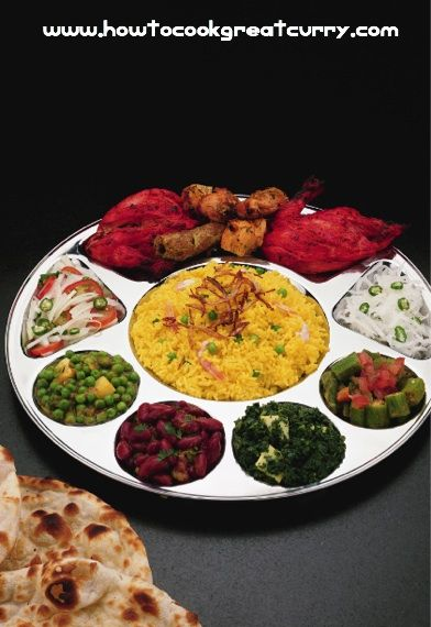 162 best curry images on pinterest curries curry recipes and curry check out our youtube channel for great step by step videos on indian recipes forumfinder Images