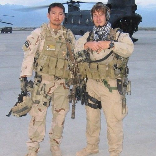 Operation Red Wing Operation Red Wings Us Navy Seals