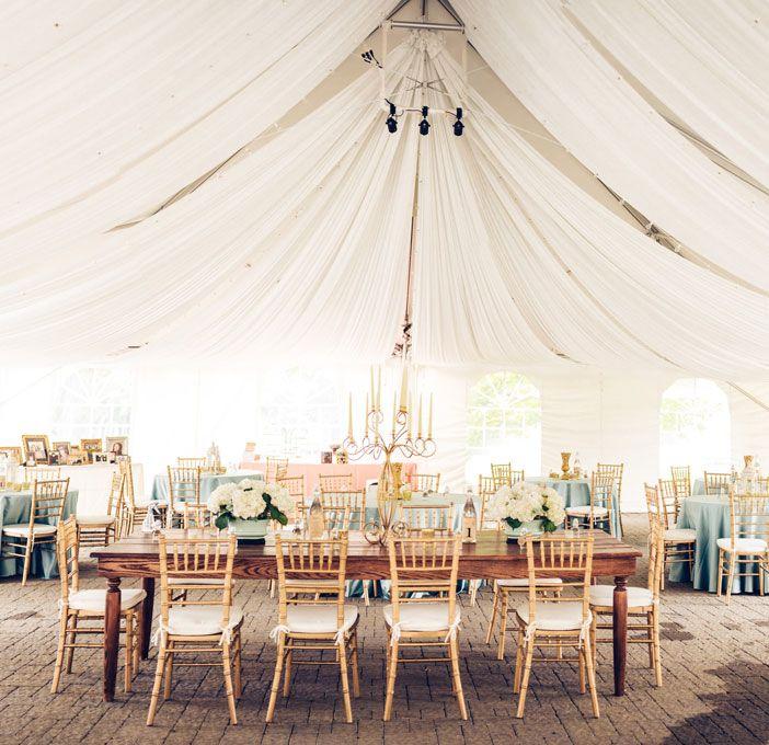 Sundara Virginia S Premier Wedding Venue Wedding Venues Venues Wedding