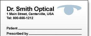 Understanding Your Contact Lens Prescription - AllAboutVision.com