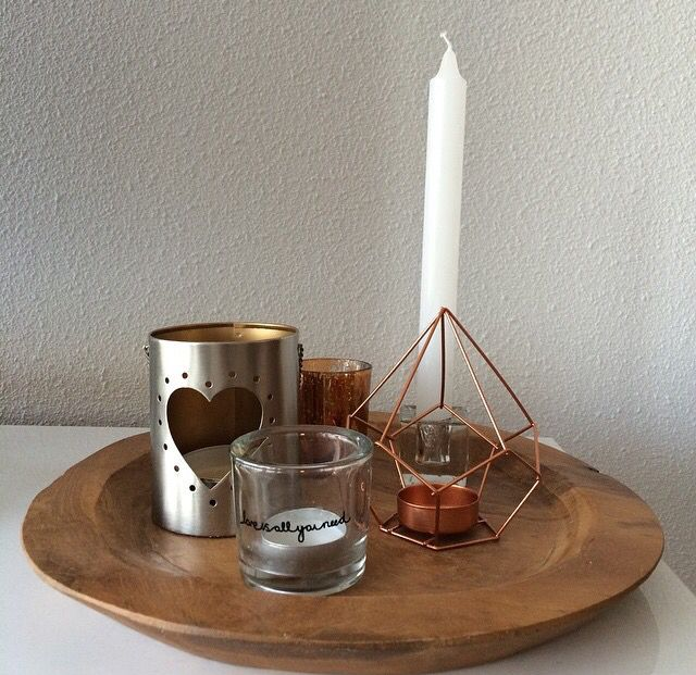 #yw #candles #decoration #home #livingroom