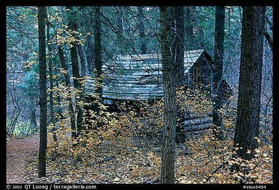 17 best images about abandoned national parks on pinterest for Log cabins in utah