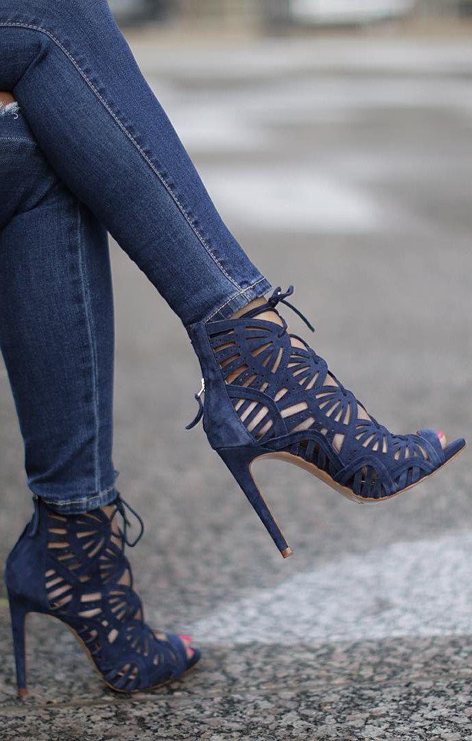 #Zara sandals