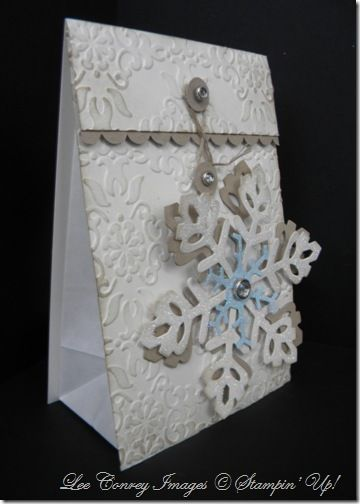 Sketch 182 and How to Make a Gift Bag 022