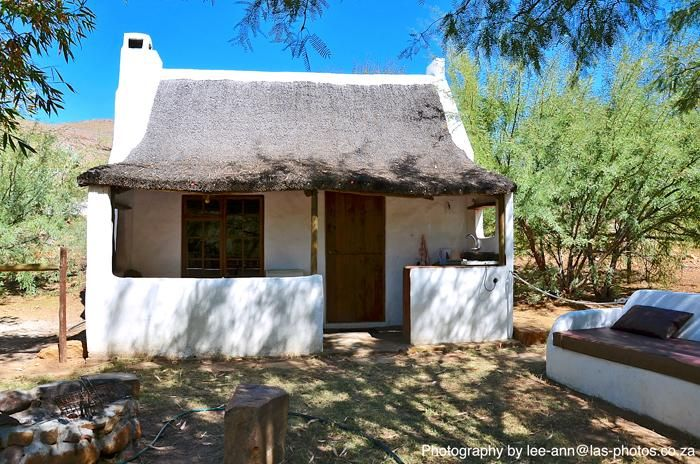 Enjo Nature Farm | Clanwilliam & Cederberg self catering weekend getaway accommodation, Western Cape | Budget-Getaways South Africa