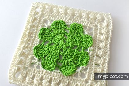 Crochet Nub Stitch : 1000+ images about ?rg? ,nak??, dantel. on Pinterest Granny ...