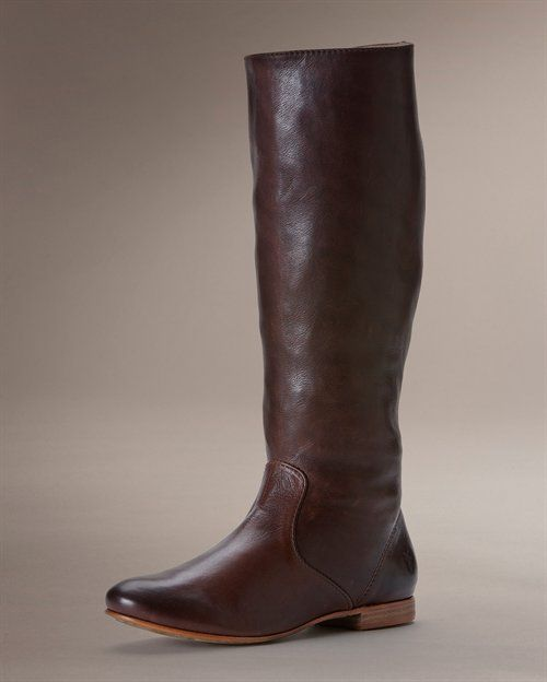 frye shoes for women melanie leis pictures of puppies