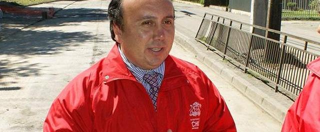 Finaliza paro de taxibuses en el Gran Concepción que tuvo adhesión de un 30%
