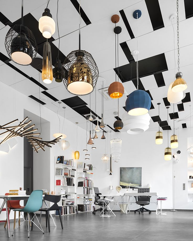 Solinfo Lighting&Home