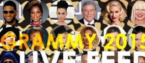 #Grammy# #SamSmit#