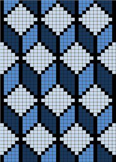 Pattern ❥ 4U // hf http://www.pinterest.com/hilariafina/
