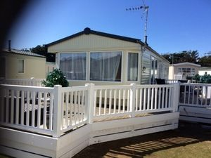 Take a look at the Private Caravans for hire in Mid~Wales. http://www.ukcaravans4hire.com/caravans-in-midwales.html