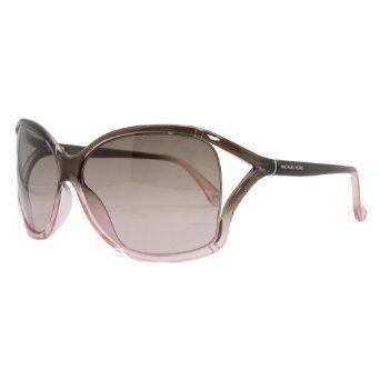 MICHAEL KORS MK2729S LUCCA Sunglasses Michael Kors. $69.99