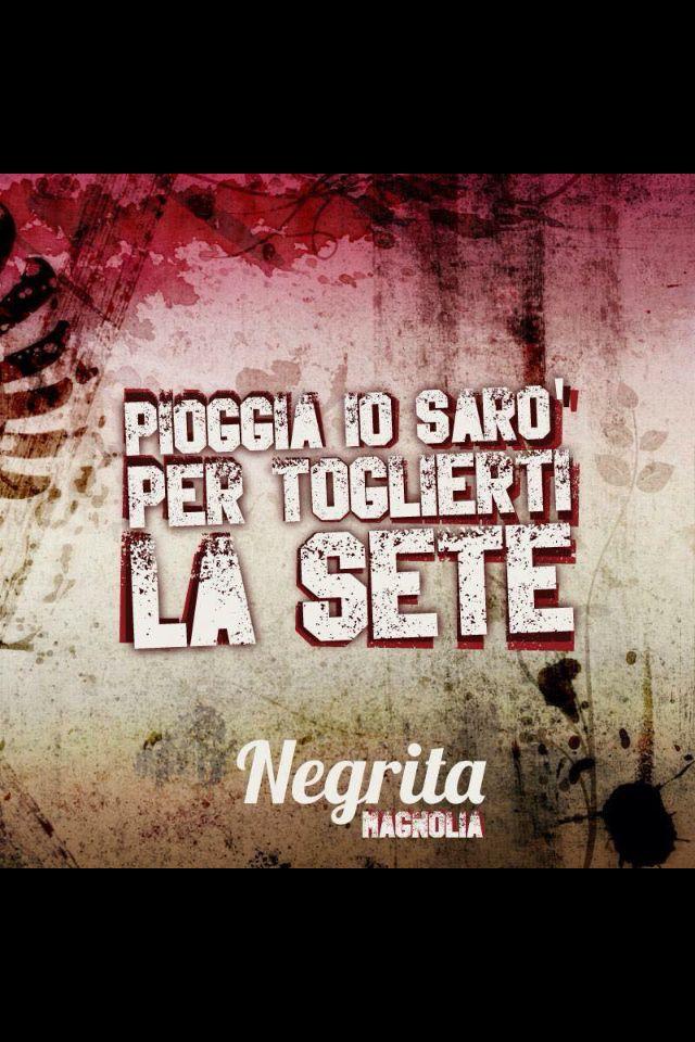 Negrita#Magnolia