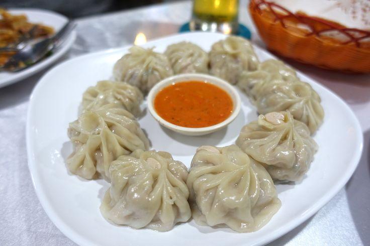 肉汁溢れるモモが絶品!リーズナブルでうますぎるネパール料理店@佐敦 | 香港在住えりのグルメ ショッピング 観光スポットおすすめブログ