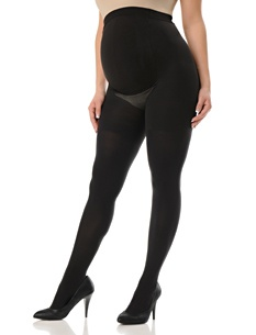 maternity tights- got me some boots today, now I need tights that fit.