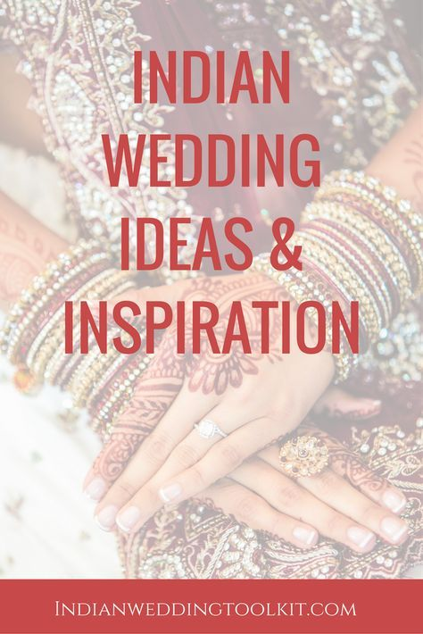 Best  Wedding Planning Guide Ideas On   Wedding