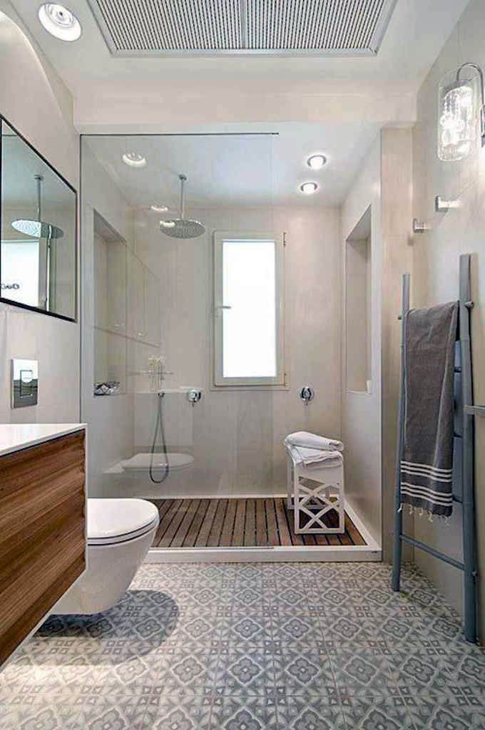 Excellent Travertine Shower Tile Design Ideas On This Favorite