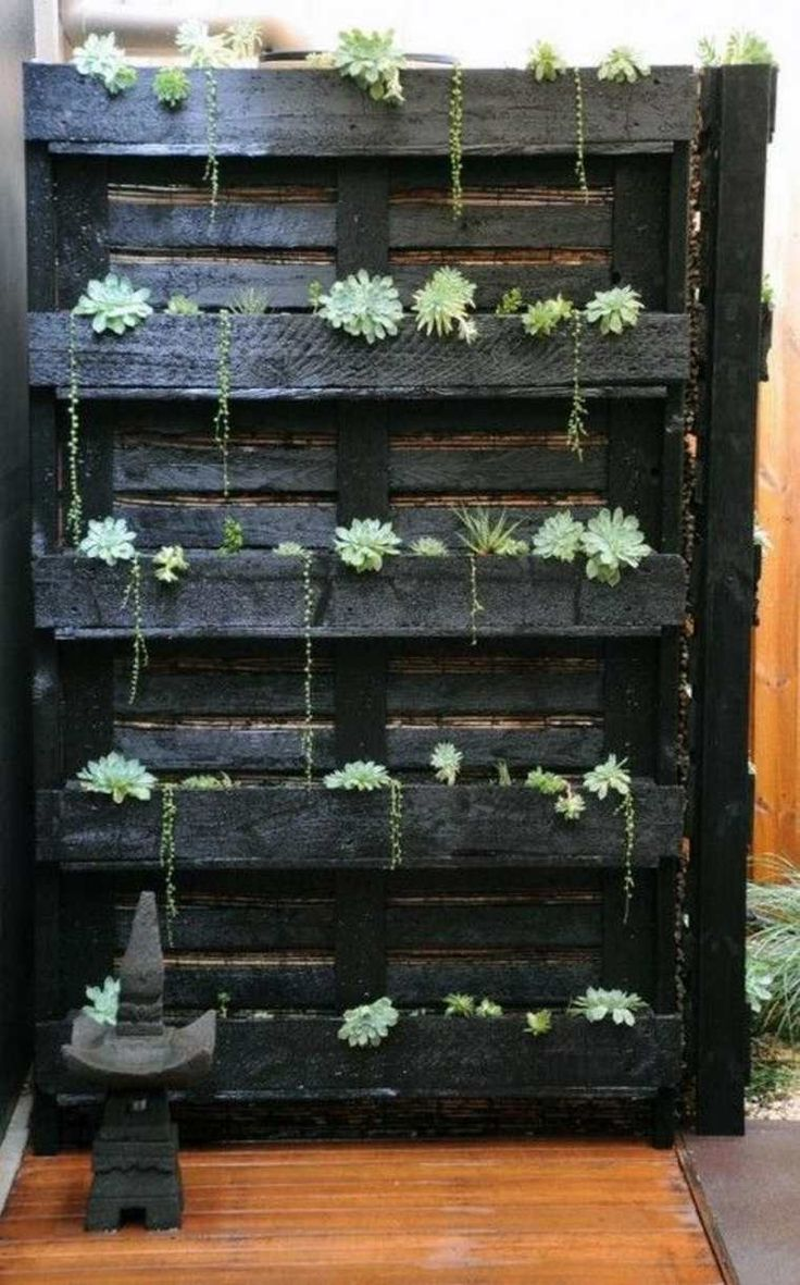 50 best images about things to do with pallets on