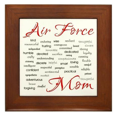 27 best USAF SECURITY FORCES images on Pinterest