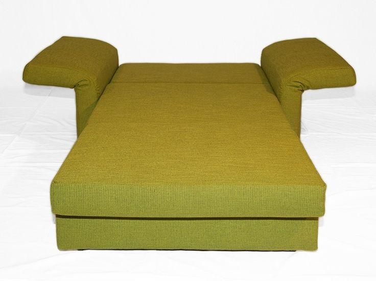 Design Schlafsessel 11 besten schlafsessel bilder auf sofa mond und armlehnen